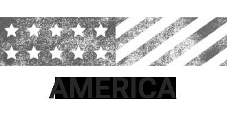 אמריקה מסעדה אמריקאית